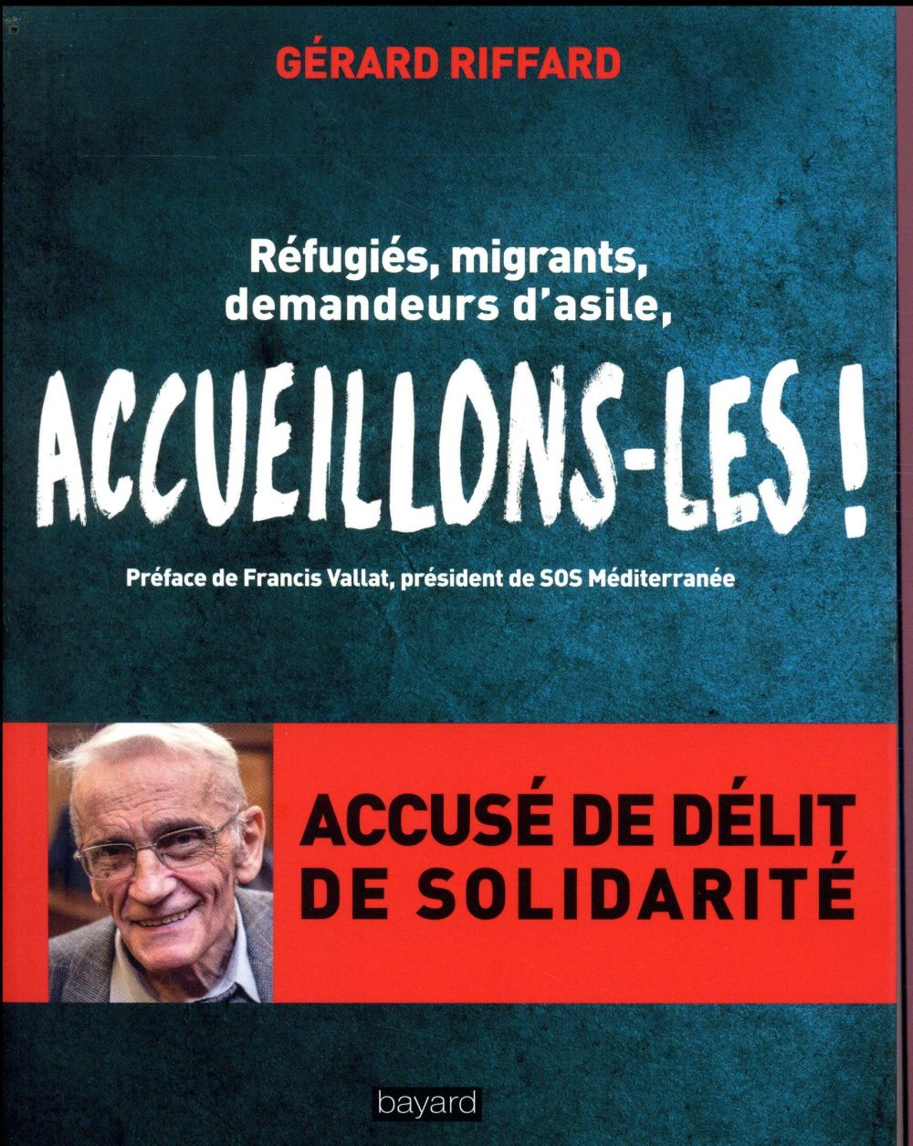 ACCUEILLONS-LES !